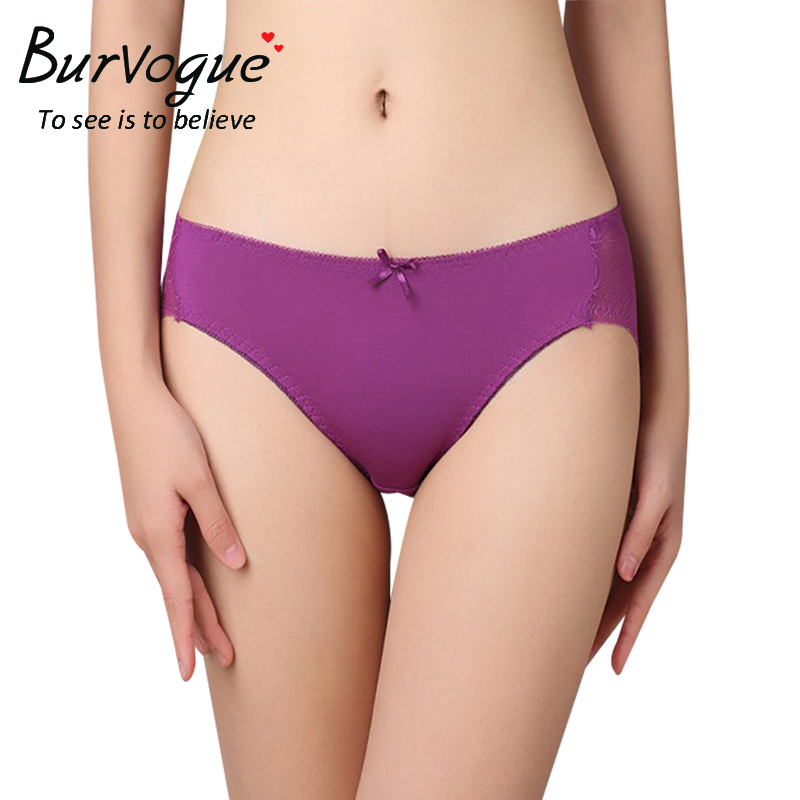 women-thong-wholesale--30041l