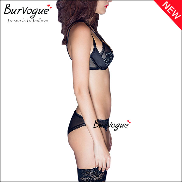 women-transparen-bra-sets-wholesale-60078