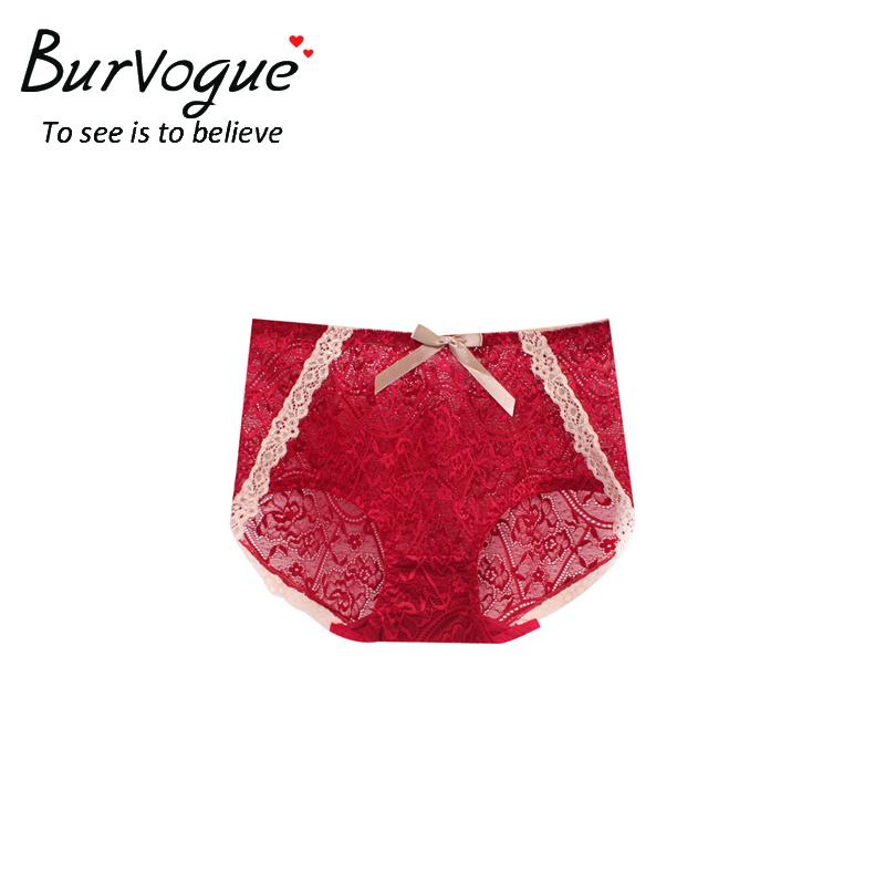 women-transparent-brief-panties-30052