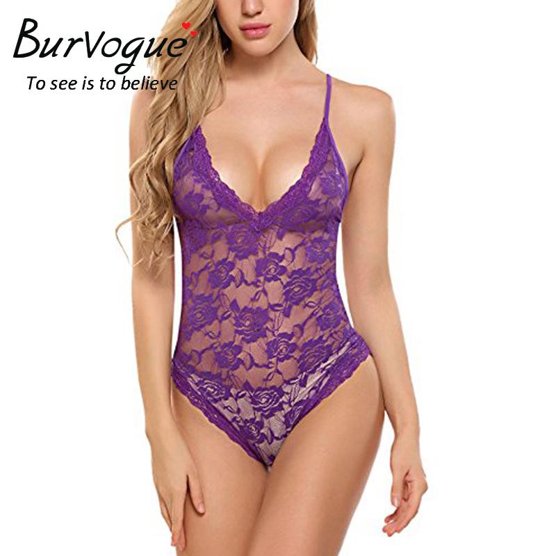 women-transparent-lace-lingerie-13580