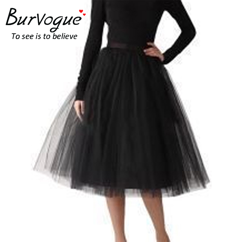 women-tulle-mesh-tutu-skirts-30089