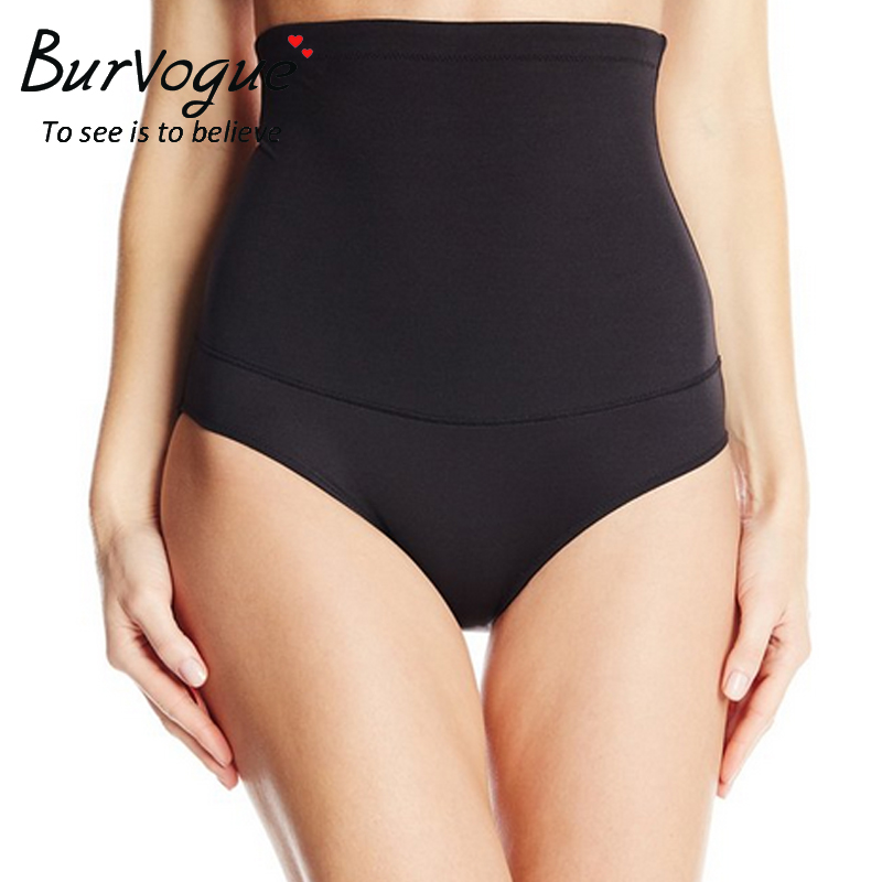 women-tummy-control-shapewear-16108