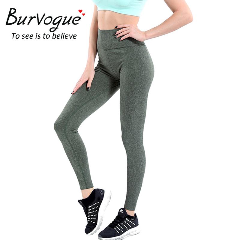women-tummy-control-sports-pants-80165