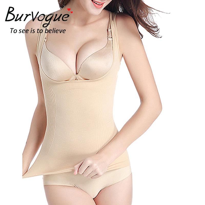 women-ultra-soft-seamless-camisole-16240