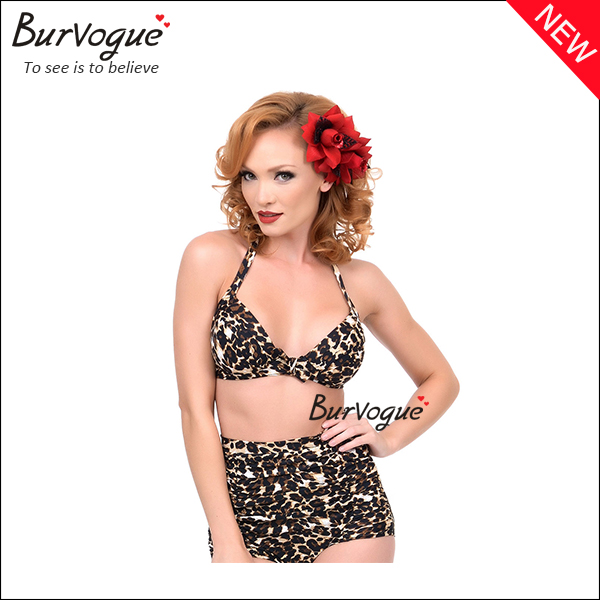 women-vintage-plus-size-swimwears-70087