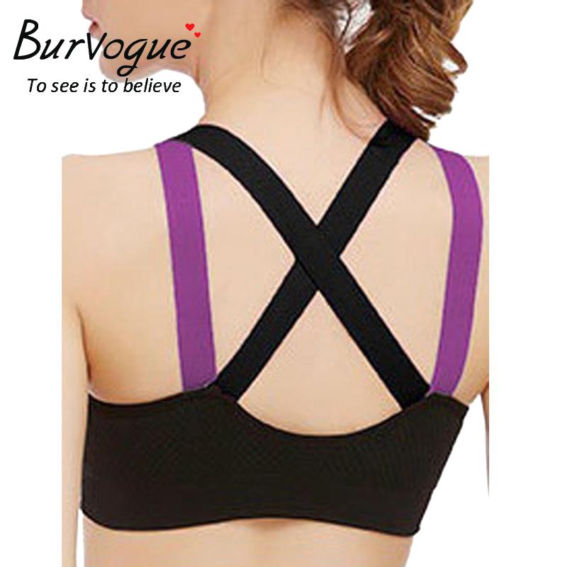 women-wirefree-running-bras-80175