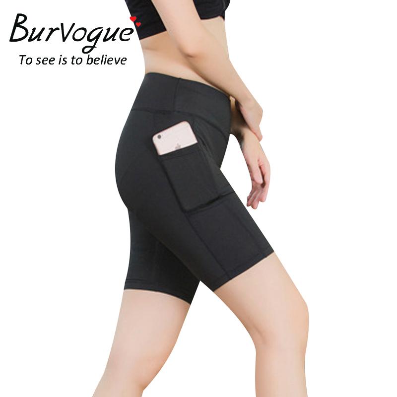 women-workout-clothes-shorts-80146