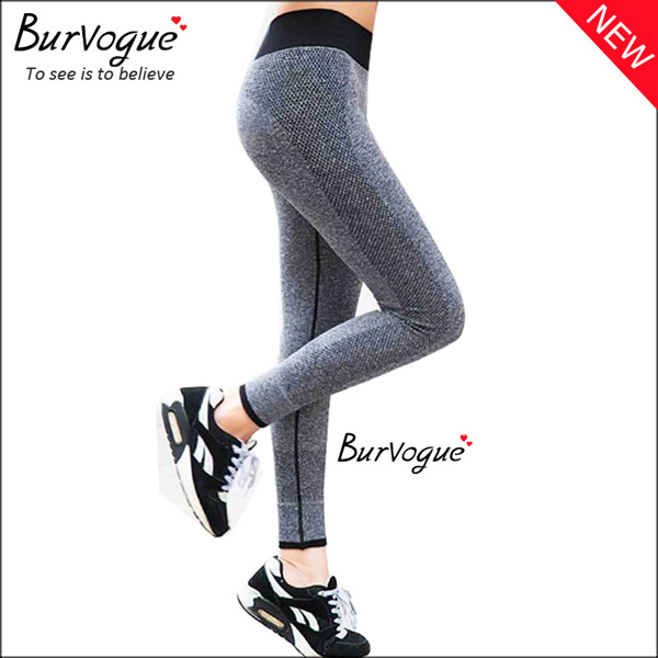 women-workout-running-pants-yoga-sports-leggings-wholesale-80036