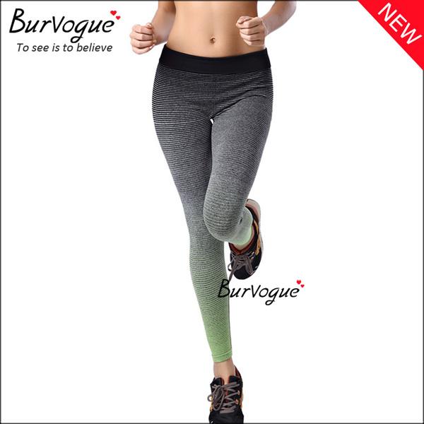 women-yoga-pants-active-control-sports-leggings-wholesale-80065