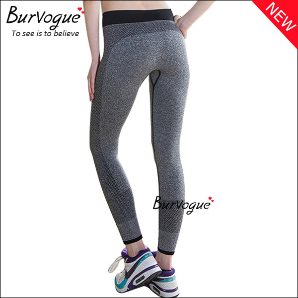 women-yoga-sports-leggings-wholesale-80036