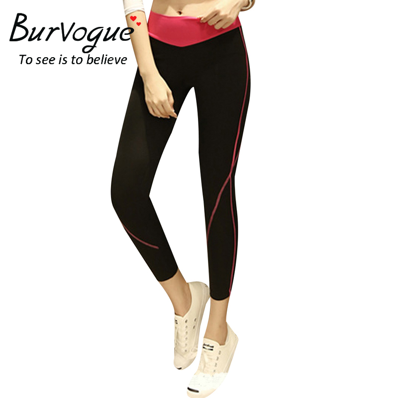 women-yoga-workout-sports-leggings-80166