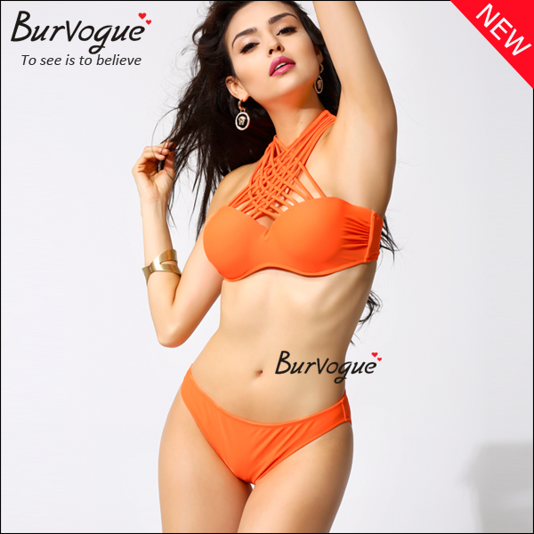 women-push-up-bikini-wholesale-70078
