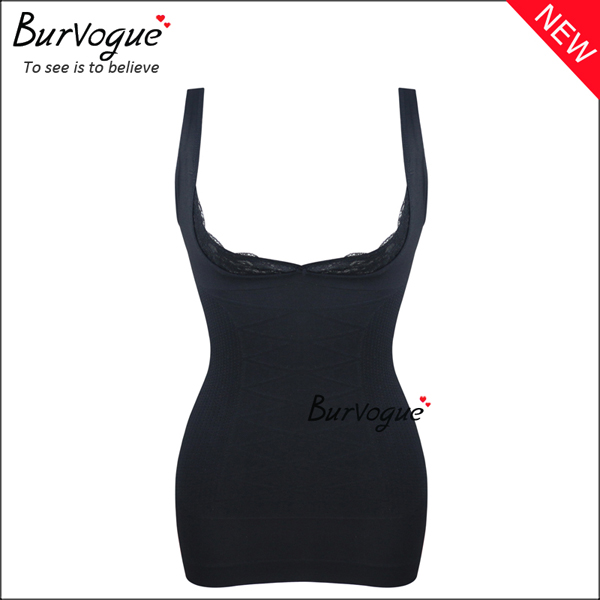 womens-seamless-body-shaper-16102