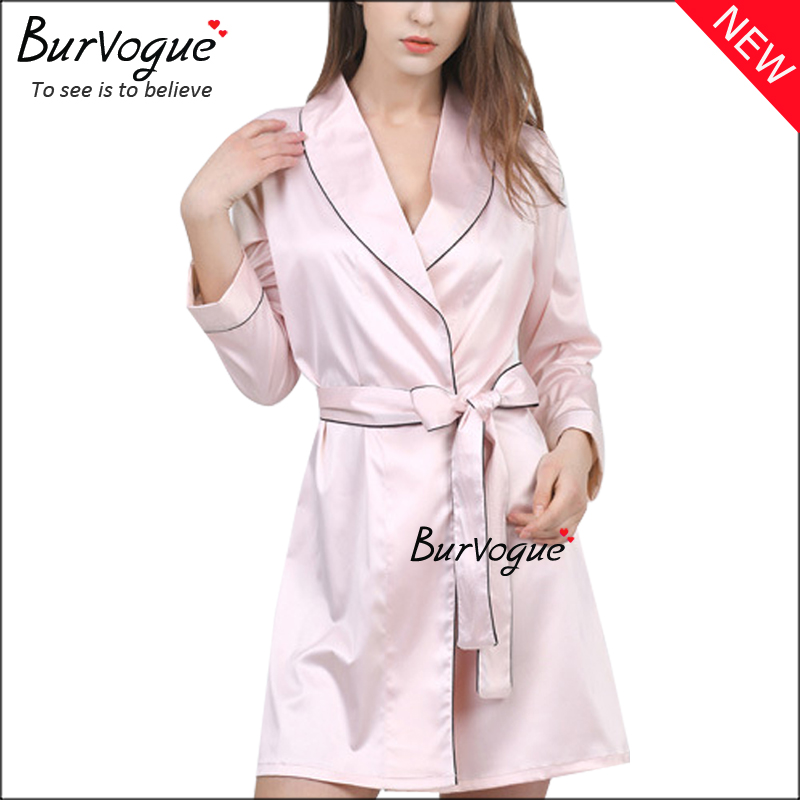 womens-kimono-pure-silk-gowns-robes-sleepwear-wholesale-13179