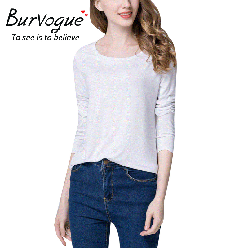 womens-long-sleeve-modal-thermal-underwear-80137