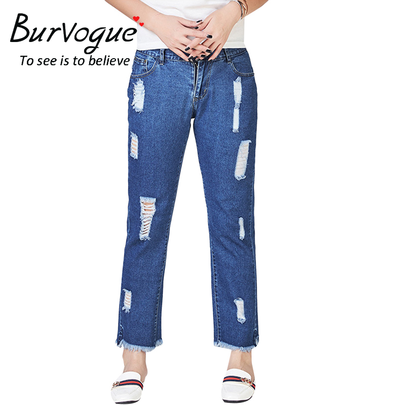 womens-loose-distressed-jeans-90148