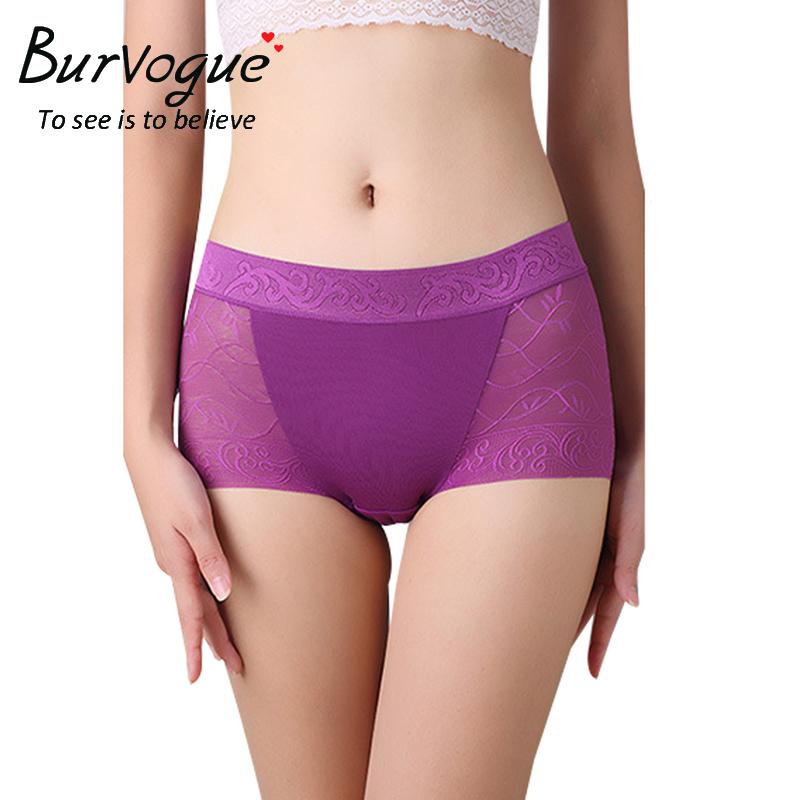 womens-sexy-lingerie-underwear-30040