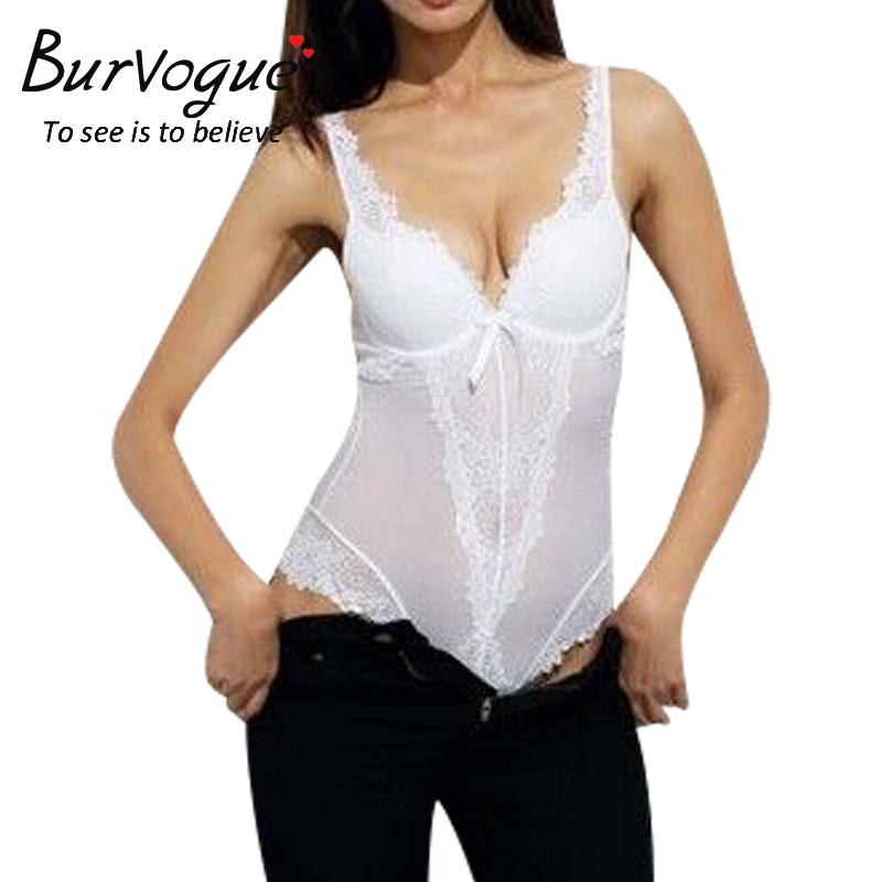 womens-sexy-one-piece-bodysuit-lingerie-16181