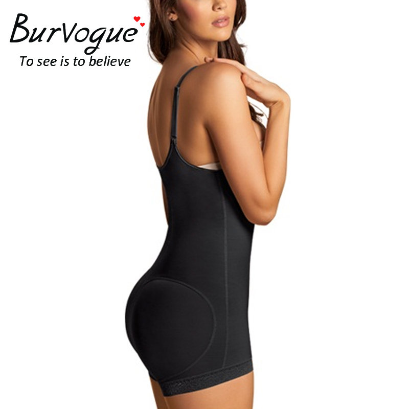 womens-shapewear-latex-butt-lift-body-shaper-16098