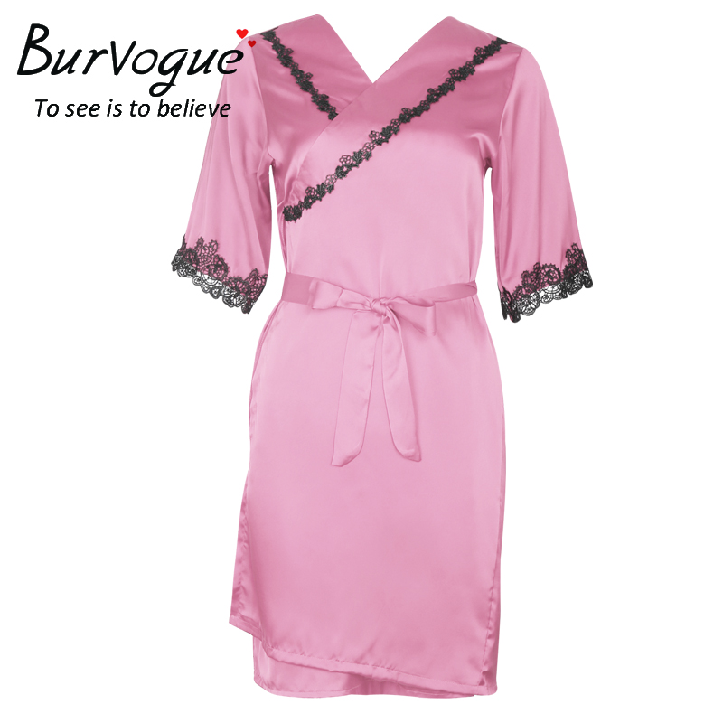 womens-silk-bathrobe-wholesale-13180