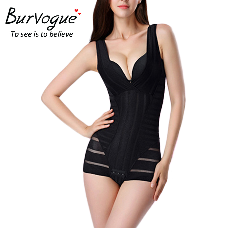 womens-slimming-bodysuit-16147