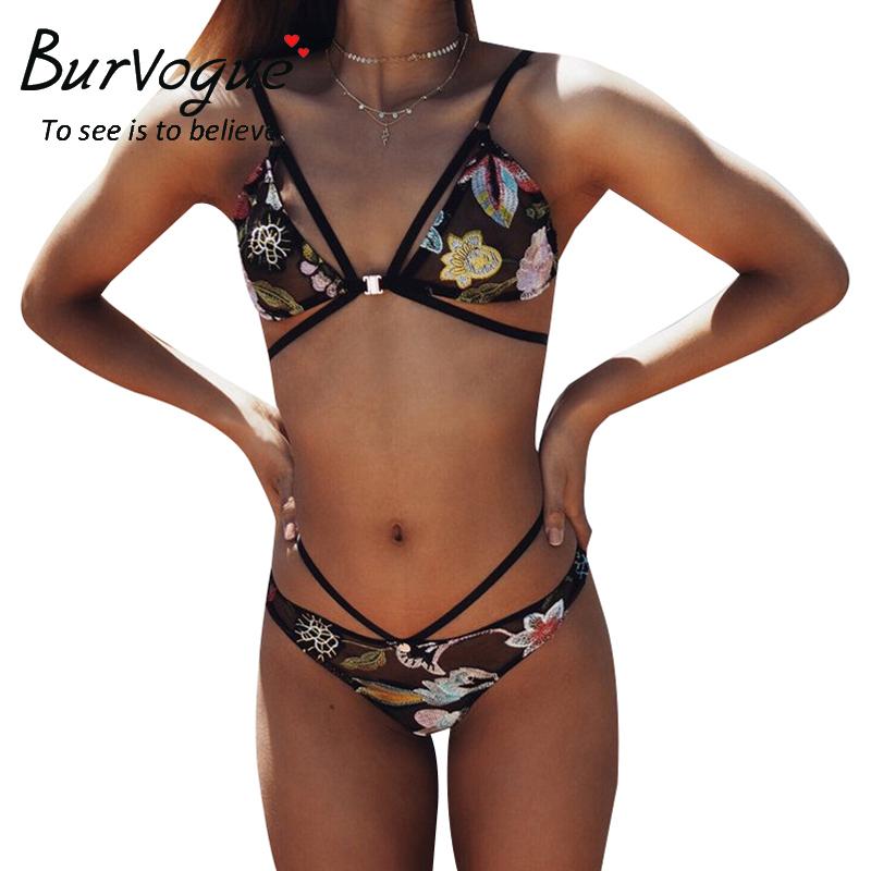 womens-transparent-lingerie-bra-sets-13468