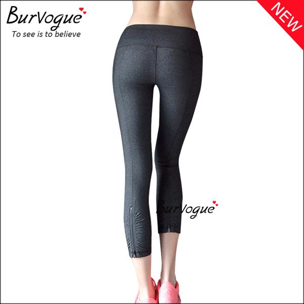 workout-clothes-sports-leggings-wholesale-80038