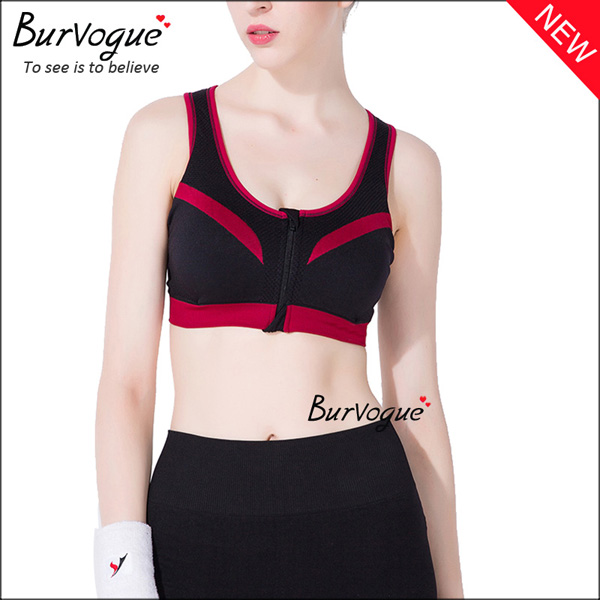 workout-sports-bras-with-zip-80037