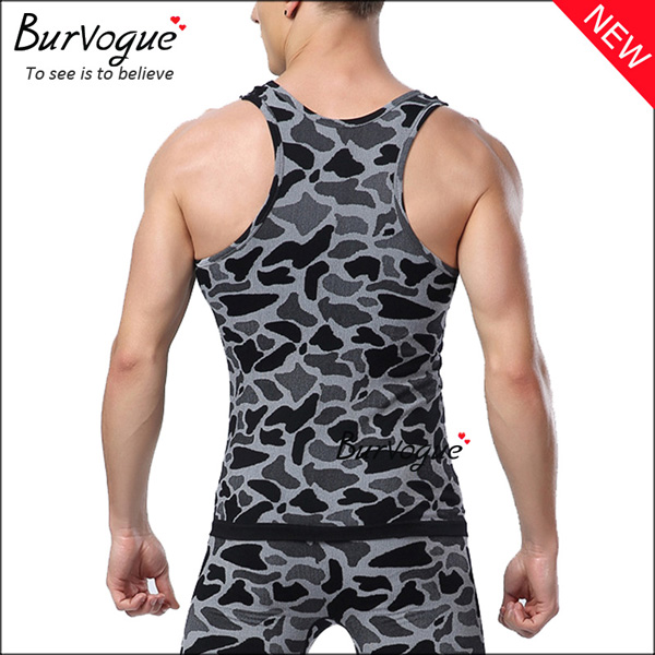 workout-tank-tops-fitness-sleeveless-vest-80073
