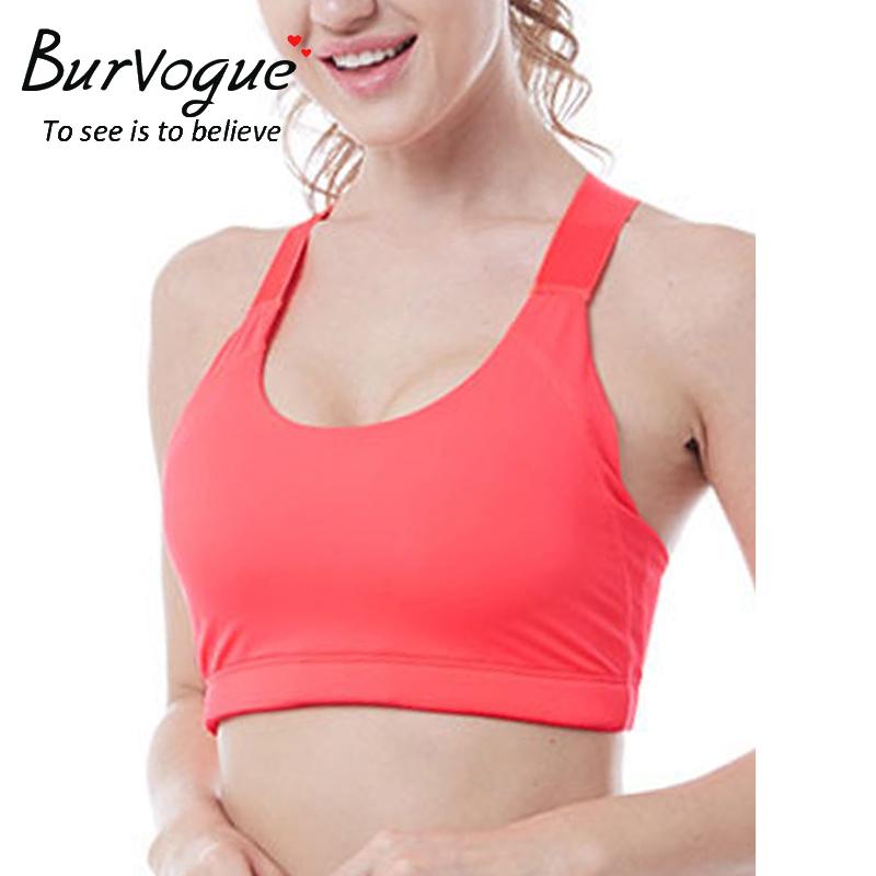workout-yoga-high-impact-sports-bra-80183