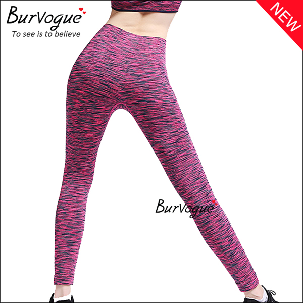 workout-yoga-pants-crop-control-sports-leggings-80075