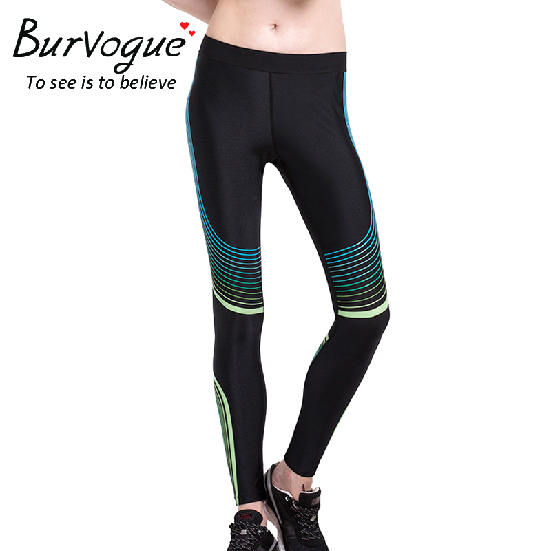 workout-control-running-pants-80113