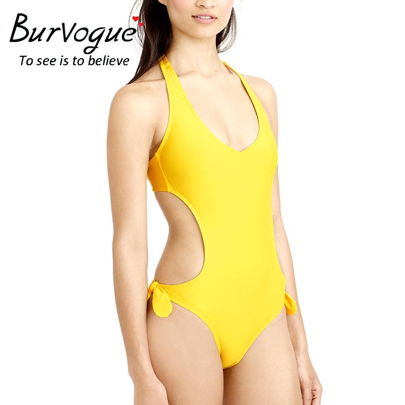 yellow-halter-one-piece-swimsuits-70185.jpg