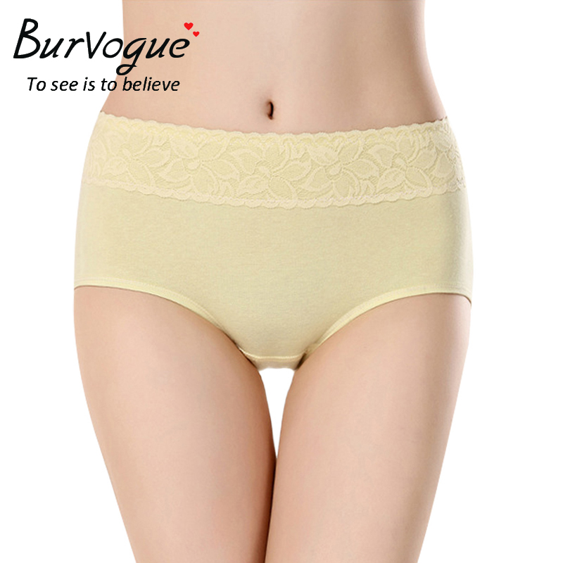 yellow-lace-panties-wholesale-30039