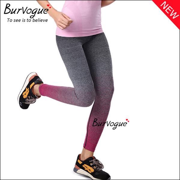 yoga-pants-active-control-sports-leggings-wholesale-80065