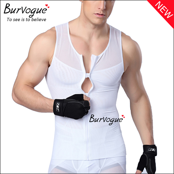 zip-n-clips-men-waist-trainer-tank-tops-vest-body-shaper-80085