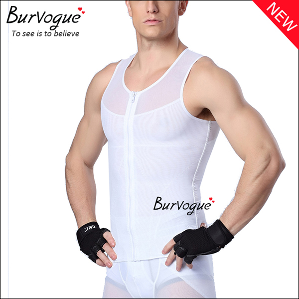 zip-n-clips-white-men-waist-trainer-tank-tops-vest-body-shaper-80085