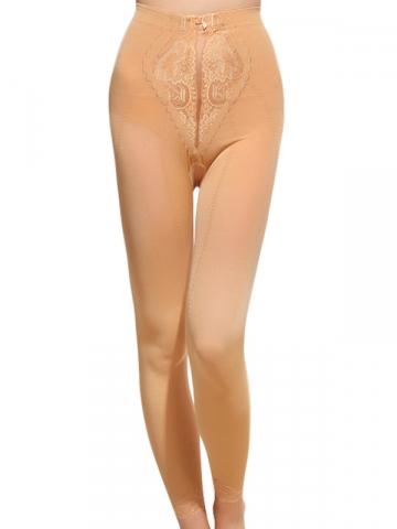 Women Push Up Leggings Long Legging Body Shaper Wholesale