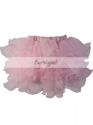 Beautiful Super Adorable Pink TuTu For Show