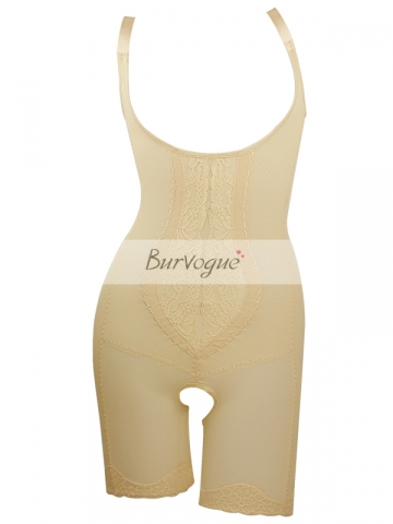 Women Lace Body Shaper Slimming Shapewear Wholesale