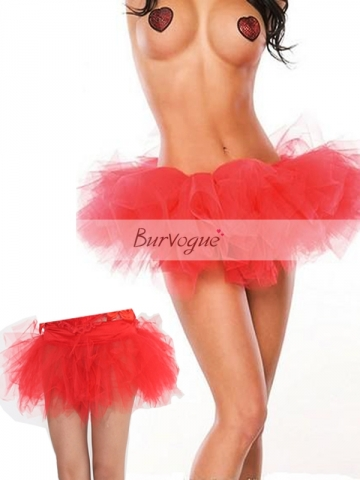 Fashion Ballet Dancing Skirt Wholesale Adult Tutu