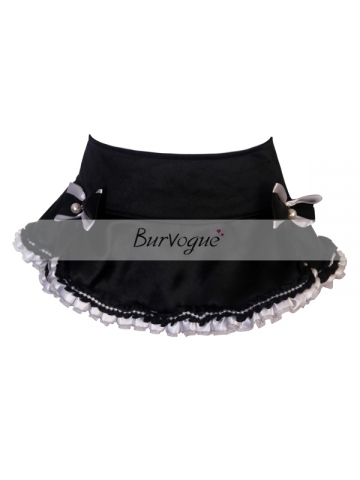 Hot Sale Maid Skirt Good Quality Wholesale