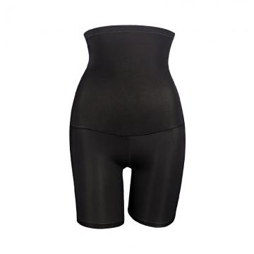 High Waist trainer Control Body Shaper Butt lift panties