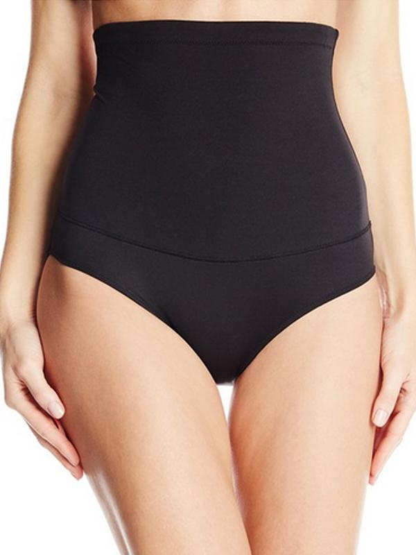 Women Tummy Control Shapewear High Waist Body Shaper