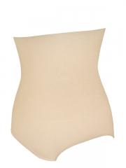 Women Slimming High Waist Cincher Tummy Control Body Shaper