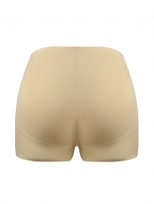 Butt Lifter Body Shaper Control Panty For Wholesale
