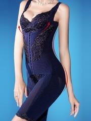 Women Slimming Waist Underwear Shapewear Body Shapers