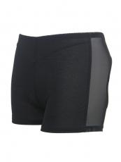 Double O Butt Lift Underwear Mesh Tummy Control Panties