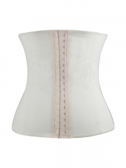 Slimming Girdles Waist Cincher Training Corset Latex Shaper