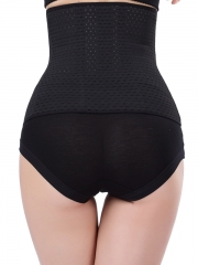 Women Adjustable Waist Cincher Body Shaper Wholesale